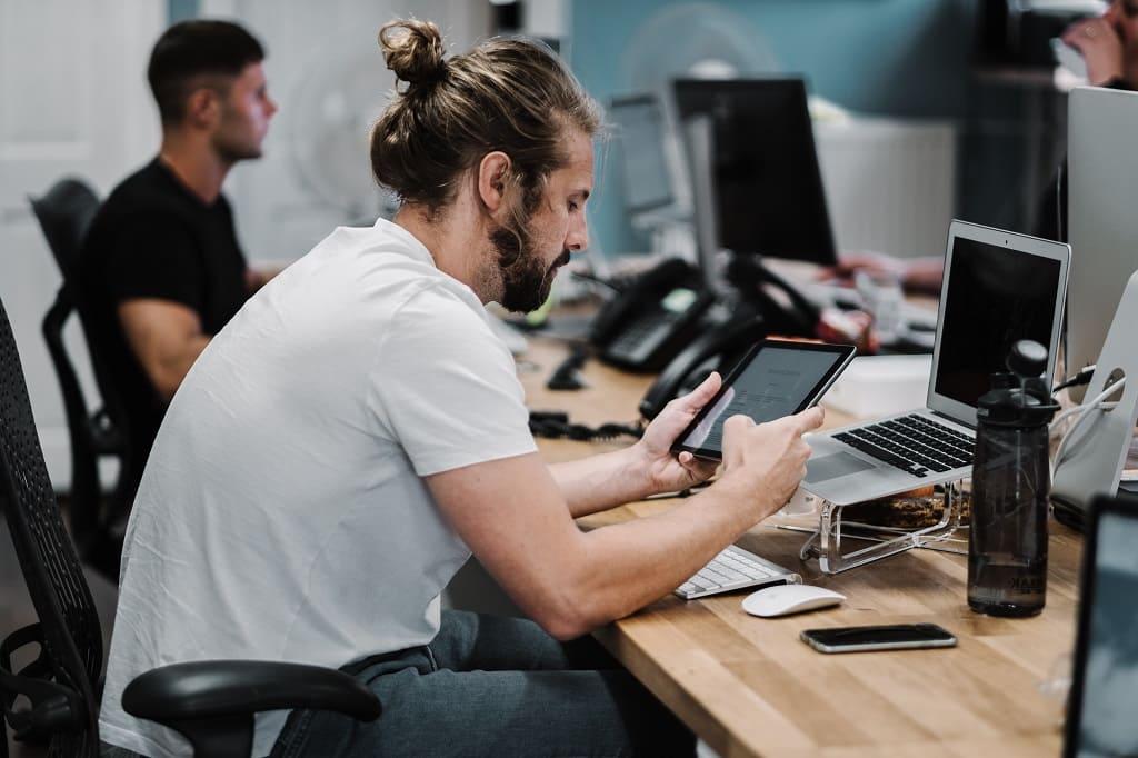 VIAFIRMA - Comprobar la validez de la firma digital