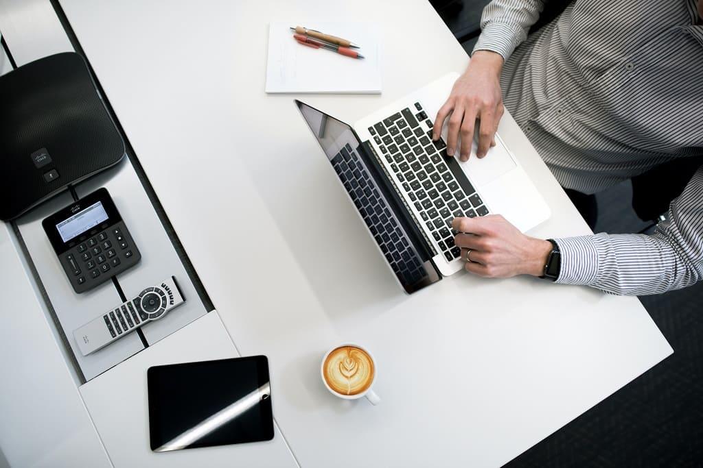 VIAFIRMA - Consejos para proteger tu identidad digital