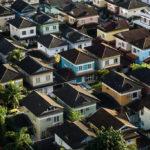 VIAFIRMA - Crecimiento del sector inmobiliario y previsiones para 2021