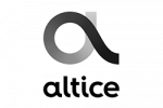 logo-altice-firma-electronica.png