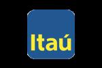 logo-banco-itau-firma-electronica-latam.png