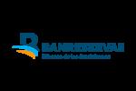 logo-banreservas-firma-digital