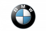 logo-bmw-iberica-firma-electronica-latam.png