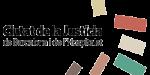 logo-ciutat-justicia-catalunya.png