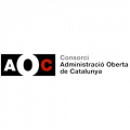logo-consorci-administracio-oberta-firma-digital.png
