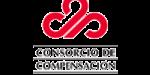 logo-consorcio-compensacion-seguros.png