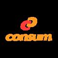 logo-consum.png