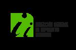 logo-dgii-firma-electronica.png