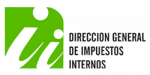 logo-direccion-general-impuestos-internos-firma-digital.png