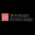 logo-generalitat-catalunya.png