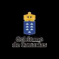 logo-gobierno-canarias-firma-digital.png