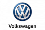 logo-grupo-volkswagen-firma-electronica.png