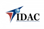 logo-idac-firma-digital