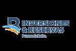 logo-inversiones-reservas-firma-digital