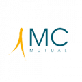 logo-mc-mutual-firma-digital.png