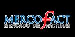 logo-mercofact.png