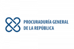 logo-procaduria-general-republica
