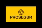 logo-prosegur-firma-electronica.png