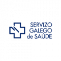 logo-sergas-firma-digital.png
