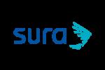 logo-sura-firma-electronica.png