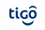 logo-tigo-firma-digital