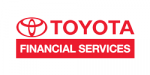 logo-toyota-financial-services-firma-digital.png