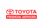 logo-toyota-firma-electronica.png