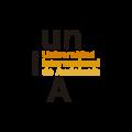 logo-unia-firma-digital.png