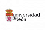 logo-universidad-leon