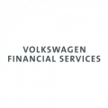logo-volkswagen-financial-services-firma-digital.png